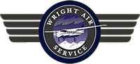 Wright Air Service Logo.png