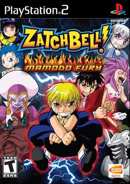 Zatch_Bell_Mamodo_Fury.png