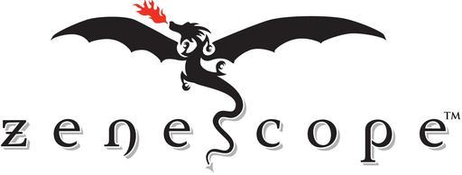 Zenescope Entertainment - Wikipedia