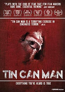 Tin Man Film