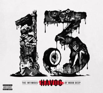 9 to 5 song free download havoc brothers