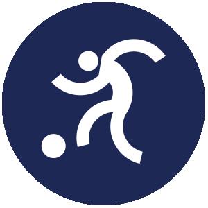 2018 Asian Games Football - Asian Games 2018 Football Wiki