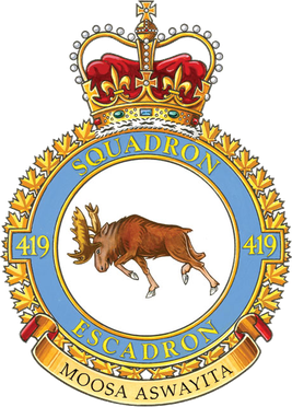 419 Tactical Fighter Training Squadron badge.png