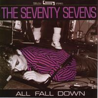 <i>All Fall Down</i> (The 77s album) The 77s album