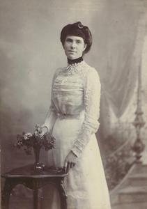 Adele Younghusband Wikipedia