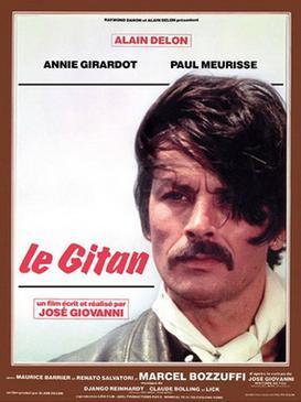GITAN TÉLÉCHARGER LE ALAIN FILM DELON
