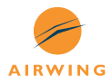 NWG_Airwing_Logo