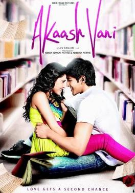 Image Result For Movie List Hindi