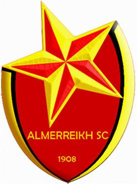 Resultado de imagem para Al-Merreikh Sporting Club