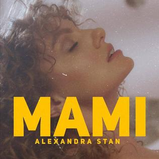 Alexandra stan romanian singer showed when jumping ass - 1 part 2