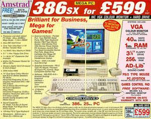 AmstradMegaPC_Advert.jpg