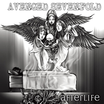Avenged sevenfold afterlife.png