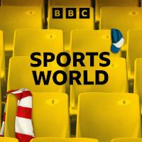 BBCSPORTSWORLDLOGO.jpg