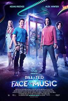 Bill & Ted Face the Music poster.jpg