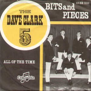 Bits_and_Pieces_Dave_Clark.jpg