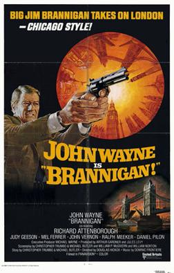 Brannigan (movie poster).jpg