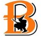BrewerHighLogo(Maine).png