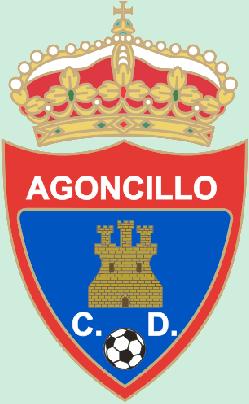 CD Agoncillo - Wikipedia