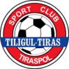 CS Tiligul-Tiras Tiraspol