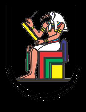 cairo university wikipedia