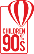 Children-of-the-90s-logo-2012.png