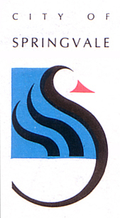 City of Springvale Logo.jpg