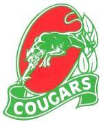 Corrimal Cougars Australian rugby league club, based in Corrimal, NSW