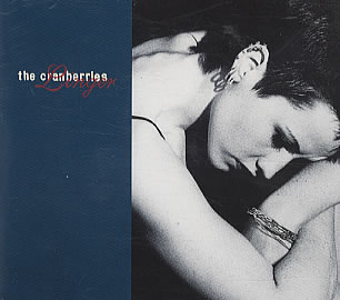 翻唱歌曲的图像 Linger 由 The Cranberries