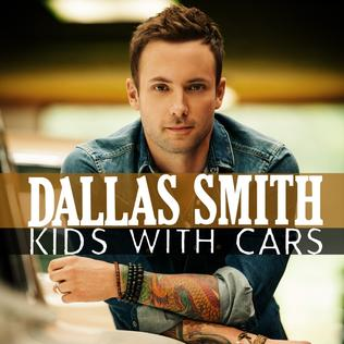 filedallas smith kids with cars official single coverjpeg