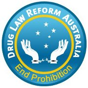 Drug Law Reform logo.jpg