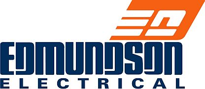 Image result for edmundsons electrical