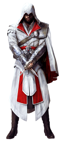 Word Game [Game Characters] - Page 6 Ezio_Auditore_da_Firenze