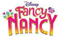 Fancy Nancy Tv Series Wikipedia