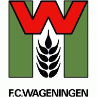 FC Wageningen association football club