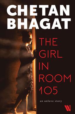 The Girl In Room 105 Wikipedia