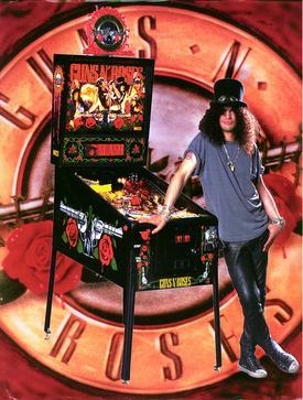 Guns_N'_Roses_pinball.jpg