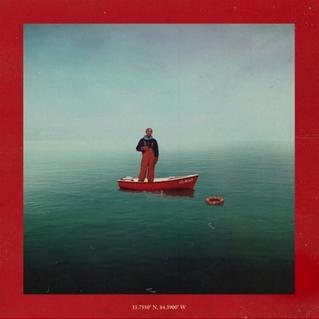 <i>Lil Boat</i> 2016 mixtape by Lil Yachty