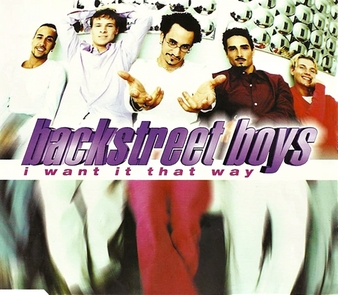 the backstreet boys analyzing their rise A european privacy watchdog has accused facebook of 'trampling all over european privacy laws' by tracking people online without their consent while dodging questions from national regulators.