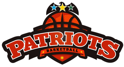 Kigali_Patriots_logo.png