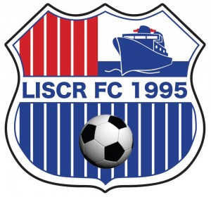 LISCR FC association football club in Liberia