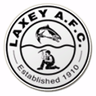 Laxey A.F.C. Association football club on the Isle of Man