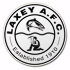 http://upload.wikimedia.org/wikipedia/en/b/b9/Laxey_A.F.C._logo.png