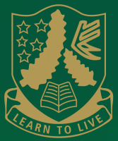 Lynfield College logo.png
