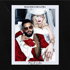 Madonna_-_Medell%C3%ADn.png