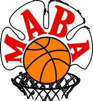 Malaysia national basketball team