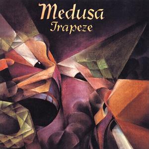 <i>Medusa</i> (Trapeze album) 1970 album by the rock band Trapeze