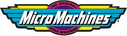 mico machine company
