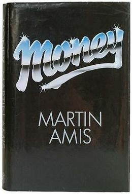 narrative unreliability in martin amis money Synopsis the aim of the article is an analysis of gender issues in the work of the british writer martin amis in his works the writer presents different images of heroines and tense, even.
