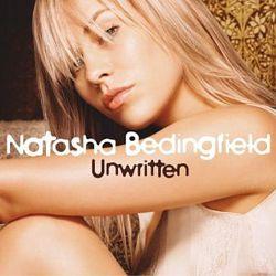 <i>Unwritten</i> (album) 2004 studio album by Natasha Bedingfield
