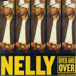 nelly over and over again free mp3 download